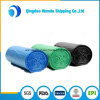Мешки отброса печатание 100% Biodegradable милые