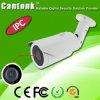 Appareil-photo visuel d'IP Ahd/Cvi/Tvi/Analog d'appareil-photo imperméable à l'eau de la télévision en circuit fermé