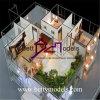 Изготовление раздела архитектурноакустическое внутренне модельное делая (BM-0052)