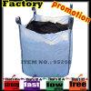 Le polypropylène 100% 1200kg Bag/FIBC/Bulkbag/Sling enorme met en sac le fournisseur aux EAU, Afrique