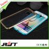 Casse promozionali del cellulare del regalo del blocco per grafici di PC+Metal/caso mobile per Samsung