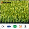 정원을%s 자연적인 Synthetic Artificial Lawn Carpet