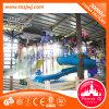 Фабрика Outlet Family Water Play смешное Spray Pond для Sale