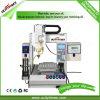 Máquina de enchimento líquida eletrônica do petróleo do cigarro E Cbd de Ocitytimes F2