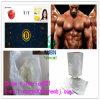 Efficace 99.5% 2446-23-3 4-Chlorodehydromethyltestosterone Bodybuilding Turinabol