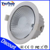 50000h Life Time Wholesale Price 2.5 Inch 3W COB Downlight