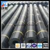 Membrane impermeable para Environmental Sanitation0.9mm