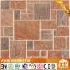 Design hermoso Classic Rustic Ceramic Floor Tile (4A308)