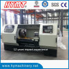 QK1332 Cina Supplier della macchina di Pipe Threading Lathe del petrolio di CNC di Cheap