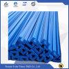 Luva/rolamento/bucha das peças da resistência de desgaste UHMWPE/eixo