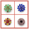 2016 18-20mm Popular Jewelry Snap Button per Bracelet Wholesale