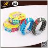 Kundenspezifisches Marken-Firmenzeichen Paracord 550 Überlebens-Armband (HJ6050)