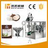 Qualitätssicherungs-Kokonussmilch-Puder-Verpackungsmaschine