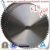 30*8*10 Marble Cutting Stone Disc for Saw Blade Segment