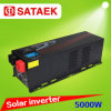 Puer Sine Wave Inverer 5000W