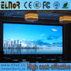 China Manufacture Directly Supply Indoor P4 Video Play LED Screen
