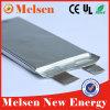 Batterij van het Hulpmiddel van de Macht van Metabo de Li-Ionen
