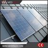 Bodem Price Roof Mounts voor Zonnepanelen (NM0139)