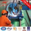 2016 غلفن فولاذ كهربائيّة [بول] فولاذ شارع [ليغت بولس] يجعل في [جينغسو]