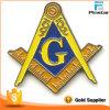 Masonic значок Freimaurer каменщика g