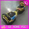 Angemessenes Price weg von Road Intelligence Electric Self Balance Car, Two Wheeled Balance Drift Electric Car G17A101