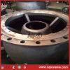 Form-Stahl-Düsen-Typ nicht Schnellbeschleunigungsprüfung-Ventil (ACH41)