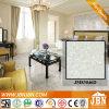 Mattonelle di pavimentazione di marmo della pietra della porcellana del Patten di Pormotion (JM83046D)