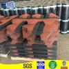 Installazione facile con il prezzo poco costoso delle assicelle dell'asfalto del mosaico
