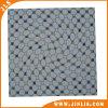 Tegel van de Vloer van het Toilet van het Bouwmateriaal de Glanzende Verglaasde en Matte Ceramische