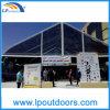 Grande Curve Tent Outdoor Event Tents per Exhibition Purpose