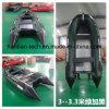 Приватное Inflatable Yacht для 4 Person с CE Standard (HT330)