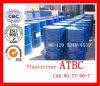 ATBC/77 90 7/Non 유독한 가소제