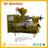 Hochleistungs--Senf-Ölpresse-Geräten-Speiseöl, das Tausendstel bildet