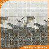 Azulejo de cerámica de la pared del café del grado del AAA del cuarto de baño impermeable divertido del mosaico