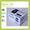 ダッシュカム車DVR Gセンサー車のカメラのレコーダー、DVR
