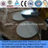 304 Stainless anticorrosivo Steel Circles per Chemical Tank