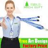 Kundenspezifisches Eco-Friendly Fabric Straps für Teenagers mit Safety Buckle