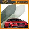 Pellicola Nano della finestra di automobile di IR isolamento eccellente di qualità dell'alto