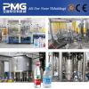 Prix de machine de remplissage d'eau distillée de petite bouteille