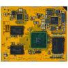Ordinateur-sur-Module Mini4418 du Quarte-Faisceau S5p4418