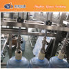 Hy-Filling 20L RO Water Bottling Machine
