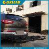 Het achter Rek van het Dak van de Auto van de Hapering DIY (okl246)