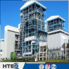 Caldeira de vapor eficiente térmica elevada energy-saving de CFB