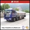 Топливный бак Truck для Carrying Oil с Good Price