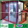 Doppeltes Glazing Aluminum Glass Sliding Door mit As2047