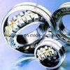 Abendessen-hohe Präzisions-Edelstahl-zylinderförmige Pendelroller-Peilung