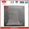 Rete fissa provvisoria della rete metallica del ferro della rete fissa della maglia di sicurezza (Jh114)
