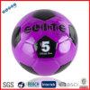 顧客のロゴと印刷するべきサッカーボール
