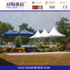 Exbition、PartyおよびEventのための5X5m Outdoor Gazebo Tent