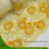 Ricamo Nylon Fabric per Garment (HAEF160008)